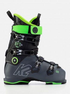 K2 B.F.C. 120 GRIPWALK pánské sjezdové boty
