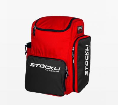 STÖCKLI WRT LINE SKI BOOT BACK-PACK Junior 40l batoh na lyže