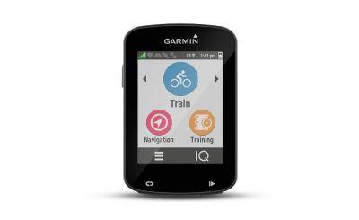 GPS navigace   1 den