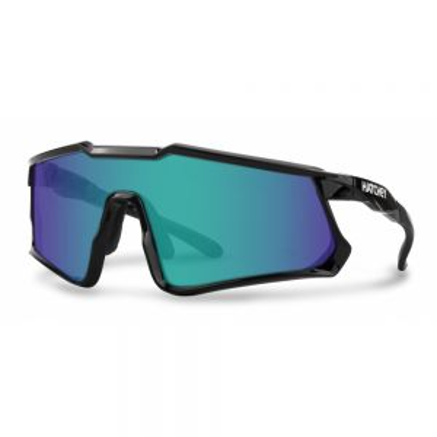 HATCHEY APEX black cyklistické brýle