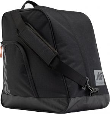 K2 BOOT BAG vak na boty black 21/22