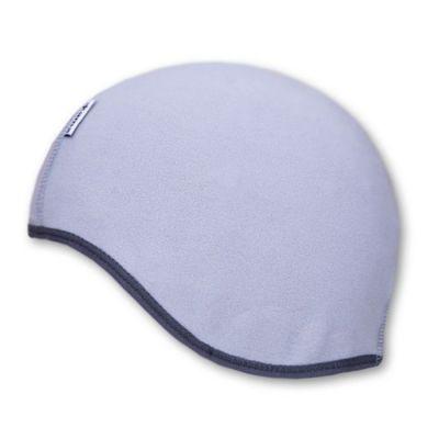 KAMA A01-109 čepice pod helmu světle šedá