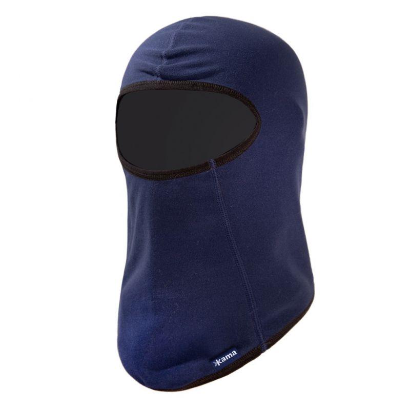 KAMA DB16-108 dětská kukla tmavě modrá