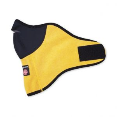 KAMA MW14-102 maska žlutá