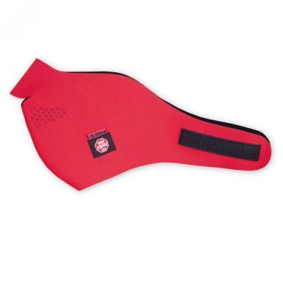 KAMA MW16-104 maska červená
