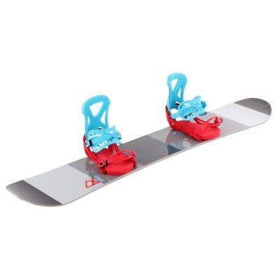 ROBLA CHAMELEON snowboard 17/18