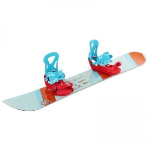 ROBLA HOME OFFICE snowboard