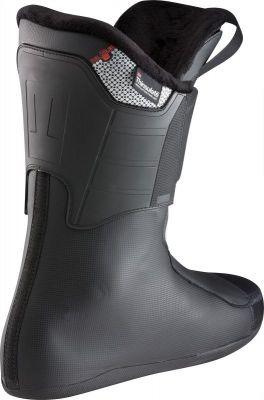 LANGE RX 110 L.V. W dámské sjezdové boty 17/18