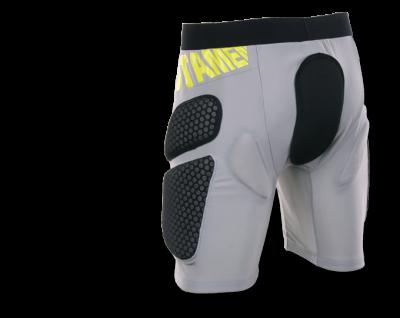 HATCHEY PROTECTIVE PANTS SOFT chránič kraťasy