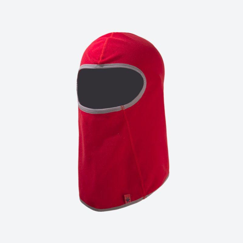 KAMA D16 kukla červená