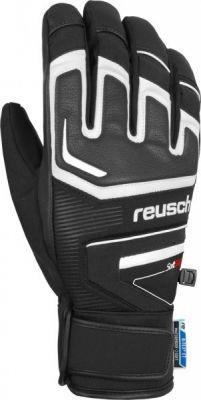 REUSCH THUNDER R-TEX® XT prstové rukavice 18/19